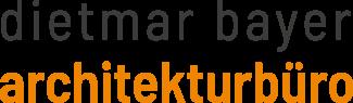 dietmar_bayer_Logo_4